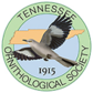 Tennessee Ornithological Society Logo