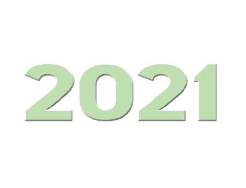 TOS 2021 President